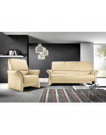 Home24 Fauteuil Patay, Home24 afbeelding