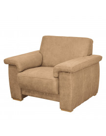 Home24 Fauteuil Picabu, Home24 afbeelding