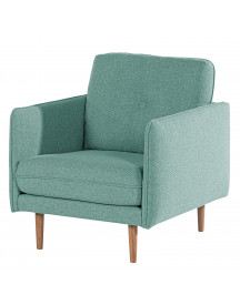 Home24 Fauteuil Pigna I, Home24 afbeelding