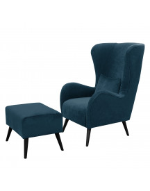 Home24 Fauteuil Pillig, Home24 afbeelding