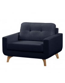 Home24 Fauteuil Postville, Home24 afbeelding