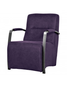 Home24 Fauteuil Quillota, Home24 afbeelding