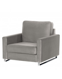 Home24 Fauteuil Radon I, Home24 afbeelding