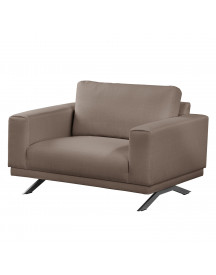 Home24 Fauteuil Ramilia, Home24 afbeelding