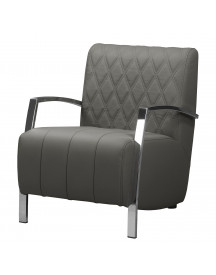 Home24 Fauteuil Richlands I, Home24 afbeelding