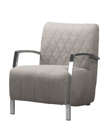 Home24 Fauteuil Richlands Iii, Home24 afbeelding