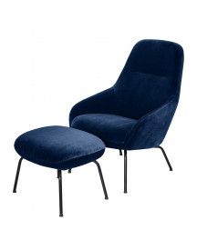Home24 Fauteuil Rivel, Home24 afbeelding