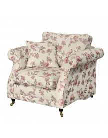Home24 Fauteuil Rosehearty, Home24 afbeelding