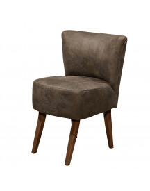 Home24 Fauteuil Rotnes, Home24 afbeelding