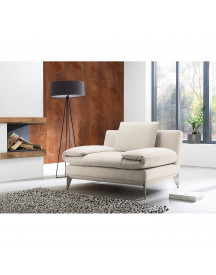 Home24 Fauteuil Smoky Bay, Home24 afbeelding