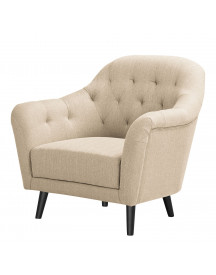 Home24 Fauteuil Sofie, Home24 afbeelding