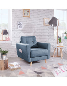 Home24 Fauteuil Sola, Home24 afbeelding