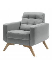 Home24 Fauteuil Somoto, Home24 afbeelding