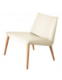 Home24 Fauteuil Sonka, Home24 afbeelding