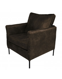 Home24 Fauteuil Southwell, Home24 afbeelding