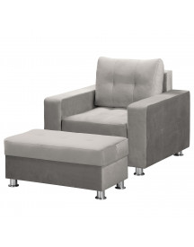 Home24 Fauteuil Upwell Ii, Home24 afbeelding