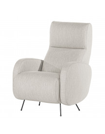 Home24 Fauteuil Vains Ii, Home24 afbeelding
