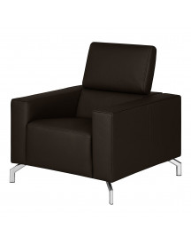 Home24 Fauteuil Varberg, Home24 afbeelding