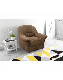 Home24 Fauteuil Wells, Home24 afbeelding