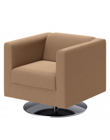 Home24 Fauteuil Wilno V, Home24 afbeelding