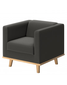Home24 Fauteuil Wilno Viii, Home24 afbeelding
