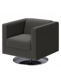 Home24 Fauteuil Wilno X, Home24 afbeelding