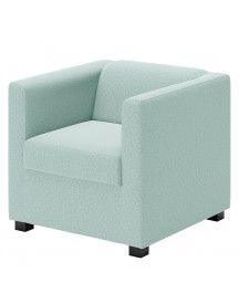 Home24 Fauteuil Wilno Xi, Home24 afbeelding