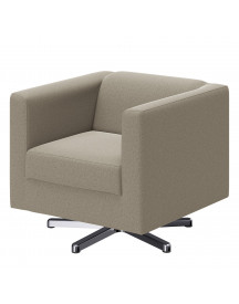 Home24 Fauteuil Wilno Xix, Home24 afbeelding