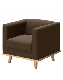 Home24 Fauteuil Wilno Xviii, Home24 afbeelding