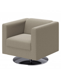 Home24 Fauteuil Wilno Xx, Home24 afbeelding