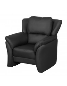 Home24 Fauteuil Windom, Home24 afbeelding