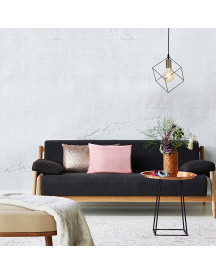 Home24 Hanglamp Canto, Home24 afbeelding