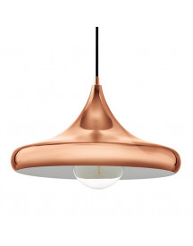 Home24 Hanglamp Coretto I, Home24 afbeelding