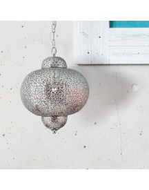 Home24 Hanglamp Fretwork I, Home24 afbeelding