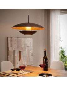Home24 Hanglamp Nuvano, Home24 afbeelding
