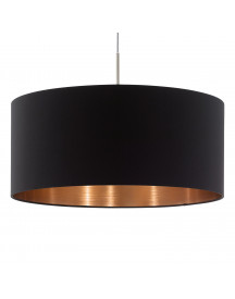 Home24 Hanglamp Pasteri I, Home24 afbeelding
