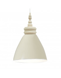 Home24 Hanglamp Pinhead By Naeve, Home24 afbeelding