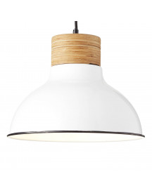 Home24 Hanglamp Pullet, Home24 afbeelding