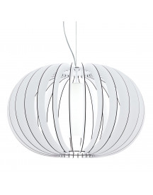 Home24 Hanglamp Stellato, Home24 afbeelding