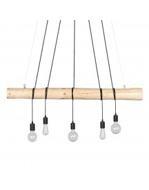 Home24 Hanglamp Trabo I, Home24 afbeelding