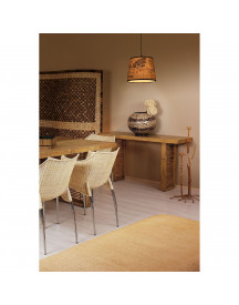 Home24 Hanglamp Traveller, Home24 afbeelding