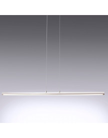 Home24 Led-hanglamp Amilia, Home24 afbeelding