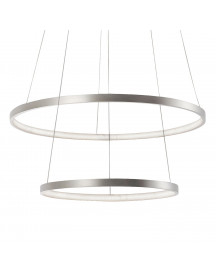 Home24 Led-hanglamp Circle, Home24 afbeelding