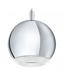 Home24 Led-hanglamp Conessa I, Home24 afbeelding