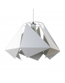 Home24 Led-hanglamp Kite, Home24 afbeelding