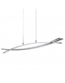 Home24 Led-hanglamp Lena, Home24 afbeelding