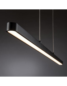 Home24 Led-hanglamp Lento I, Home24 afbeelding