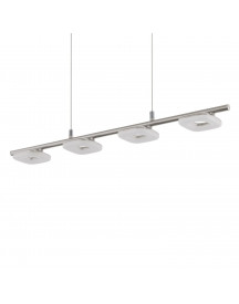 Home24 Led-hanglamp Litago, Home24 afbeelding