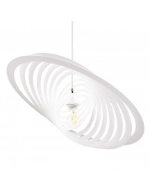 Home24 Led-hanglamp Planet Ii, Home24 afbeelding