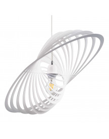 Home24 Led-hanglamp Planet Iv, Home24 afbeelding